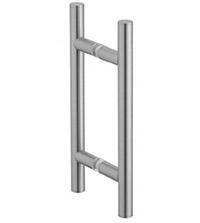 Handle-LP-ladder pull.jpg