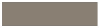 shodor-logo.png